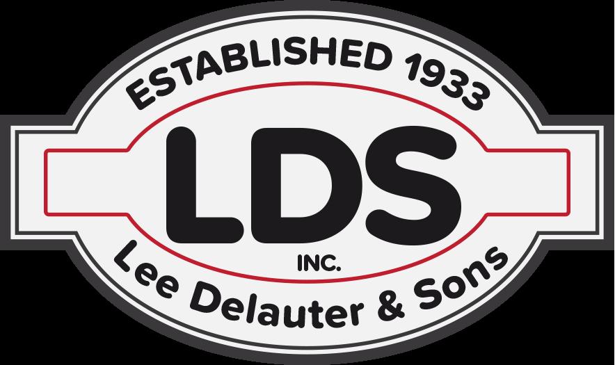 Lee Delauter & Son
